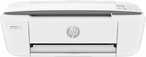 HP DeskJet 3750 Getto termico d'inchiostro 19 ppm 1200 x 1200 DPI A4 Wi-Fi