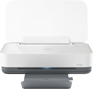 HP Tango Getto termico d'inchiostro 11 ppm 4800 x 1200 DPI A4 Wi-Fi