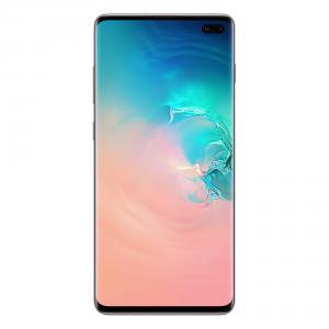 Samsung SM-G975F 16,3 cm (6.4