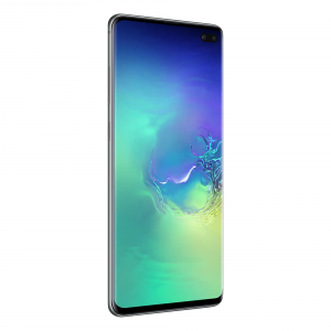 Samsung Galaxy S10+ SM-G975F 16,3 cm (6.4