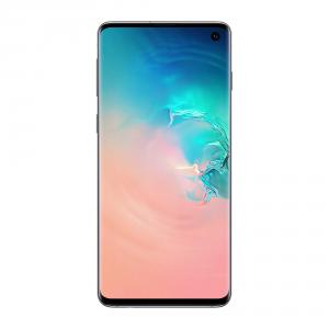 Samsung G973F 15,5 cm (6.1