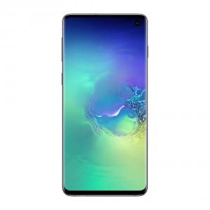 Samsung SM-G973F 15,5 cm (6.1