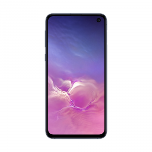Samsung SM-G970F 14,7 cm (5.8