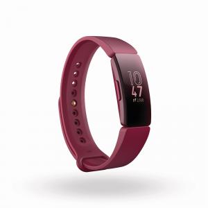 Fitbit Orologio Inspire Colori Assortiti