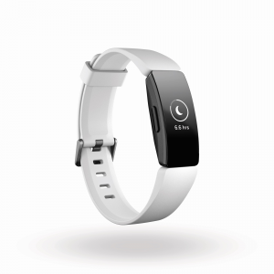 Fitbit Orologio Inspire HR Assortiti