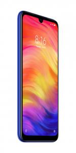 Xiaomi Redmi Note 7 16 cm (6.3