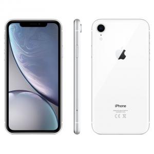 TIM Apple iPhone XR 15,5 cm (6.1