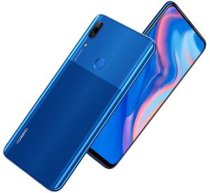 Huawei P smart Z 16,7 cm (6.59