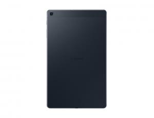 Samsung Galaxy Tab A (2019) SM-T515 tablet Samsung Exynos 7904 32 GB 3G 4G Nero