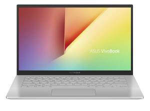 ASUS S420UA-BV087T notebook/portatile Argento Computer portatile 35,6 cm (14