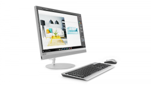 Lenovo IdeaCentre 520 60,5 cm (23.8