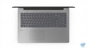 Lenovo IdeaPad 330 Nero Computer portatile 39,6 cm (15.6