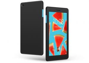 Lenovo TB-7104I tablet Mediatek MT8321A/D 16 GB 3G Nero
