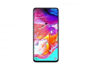 Samsung Galaxy SM-A705FN/DS 17 cm (6.7