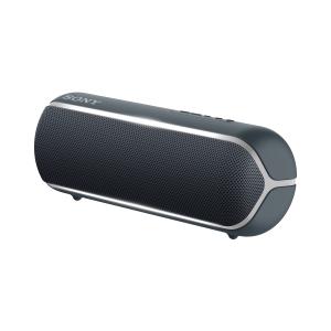 Sony SRS-XB22 Altoparlante portatile stereo Nero