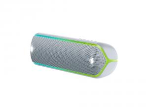 Sony XB32 Extra Bass Altoparlante portatile stereo Verde, Grigio