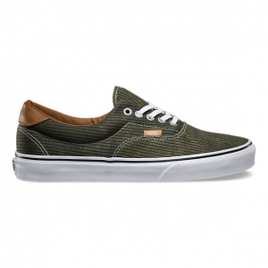 Vans Era 59 Washed