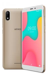 Wiko Y60 13,8 cm (5.45