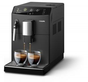 Philips 3000 series Macchine da caffè completamente automatiche HD8827/01
