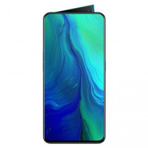Oppo Reno 16,3 6.4 pollici 6 GB 256 GB Doppia SIM 4G Verde Android 9 Garanzia Italia