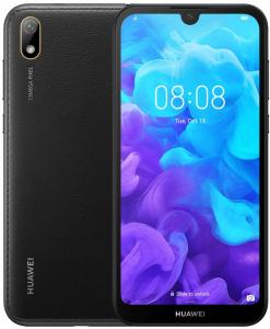 Huawei Y5 2019 14,5 cm (5.71