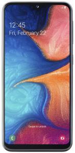 Vodafone Samsung Galaxy A20e 14,7 cm (5.8