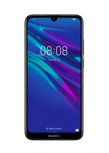 Vodafone Y6 2019 15,5 cm (6.09