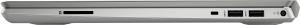 HP Pavilion 15-cw1073nl Argento Computer portatile 39,6 cm (15.6