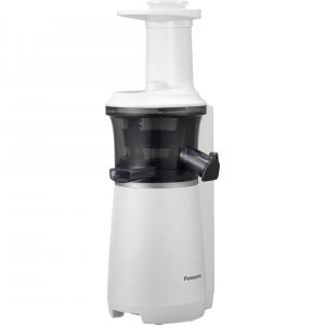 Panasonic MJ-L501 Estrattore di succo Bianco 150 W