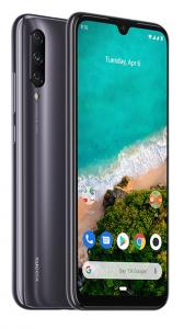 Xiaomi Mi A3 15,5 cm (6.09