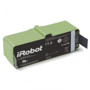 iRobot 4462425 accessorio e ricambio per aspirapolvere Robot vacuum Batteria