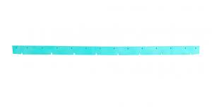 TGB 4055 (squeegee da 944 mm) Gomma Tergipavimento ANTERIORE per lavapavimenti NUMATIC