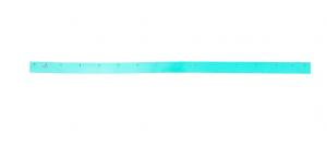 TRO 650 G (squeegee da 1053 mm) Gomma Tergipavimento POSTERIORE per lavapavimenti NUMATIC