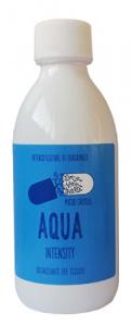 LAVAVERDE Essenza intensity aqua 210 ml prodotto per la pulizia della casa