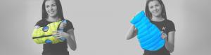 AiryVest Piumino Ultra Leggero