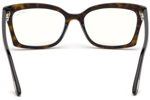 OCCHIALI TOM FORD FT5552B MIS 53/17/140 COL 052