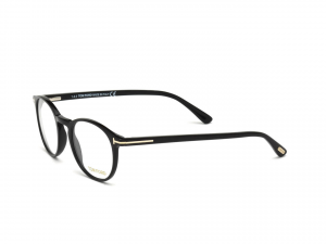 OCCHIALI TOM FORD FT5294 MIS 48/20/145 COL 001