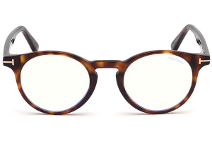 OCCHIALI TOM FORD FT5557 MIS 48/21/145 COL 052