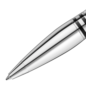 Penna a sfera Montblanc StarWalker Metal