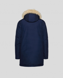 Giacca uomo WOOLRICH ARCTIC PARKA DF