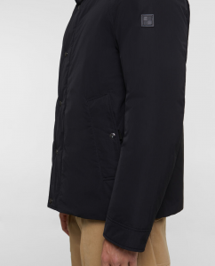 Giacca uomo WOOLRICH BOUNDRY JACKET