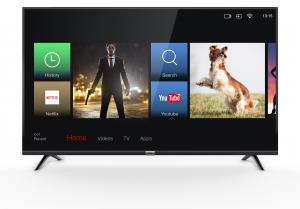 TCL 43DP600 TV 109,2 cm (43