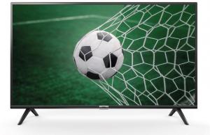 TCL 32ES560 LED ANDROID TV HD Smart TV Wi-Fi Nero - GARANZIA ITALIA