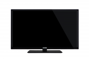 Telefunken TE 32269 B40 Q2D LED TV 81,3 cm (32