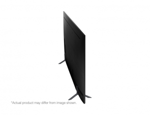 Samsung UE43RU7170U 109,2 cm (43