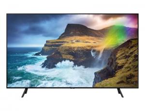 Samsung QE55Q70RAT 139,7 cm (55