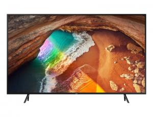 Samsung QE75Q60RAT 190,5 cm (75
