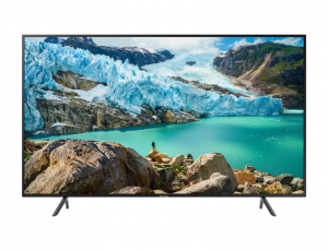 Samsung SMART TV LED 65