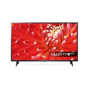 LG 43LM6300PLA TV 109,2 cm (43