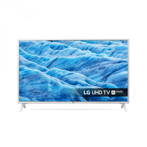 LG 43UM7390PLC TV 109,2 cm (43